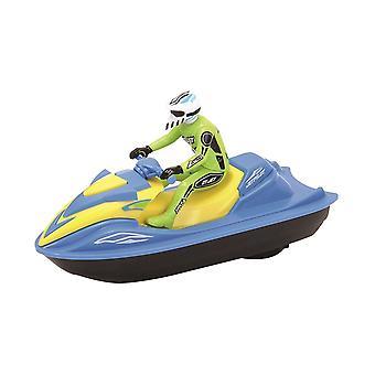 Dickie Toys Sea Jet Battery Jet Ski