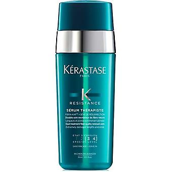 Kerastase Resistance Therapeutic Serum 30 ml (Hair care , Treatments)