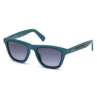 Dsquared2 - DQ0169 Men's Sunglasses