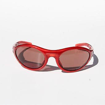 Briko briller 0S569452S. B8 briller Starter