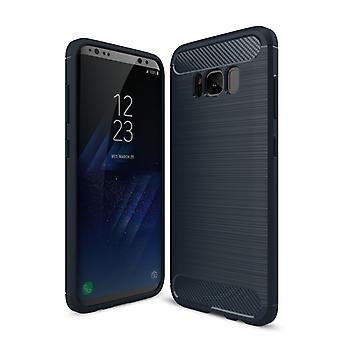 Stylish covers for Samsung Galaxy S8
