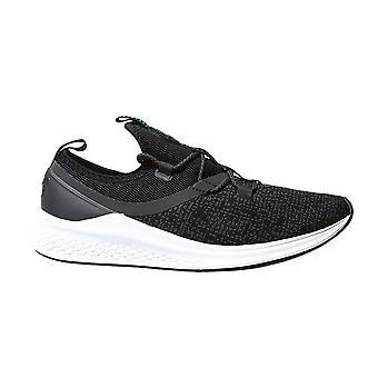 Nouveau solde frais mousse MLAZRMB runing Skate shoes