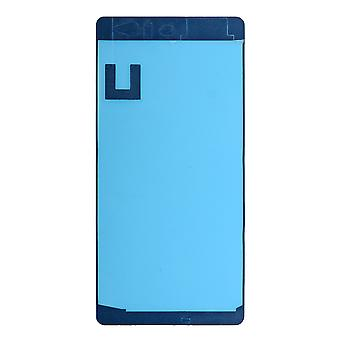 For Huawei P9 Plus Front boligforhold lim