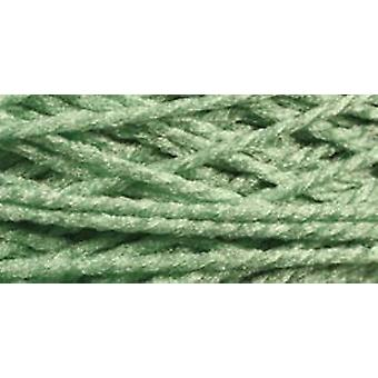 Needloft Craft Yarn 20yd-Fern