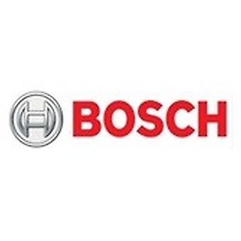 Bosch 2608656015 S922Ef Pack Of 5 Saber Saw Blade Flex Metal
