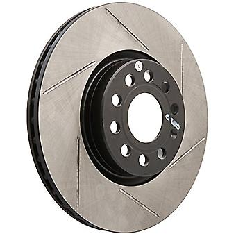 StopTech 126.33098CSL rem Rotor