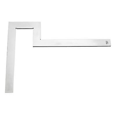 Helios Preisser 0396426 Flange carré 800 x 800 mm 90