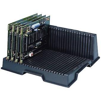 ESD PCB holder (L x W x H) 208 x 272 x 93 mm conductive ESD identifier: C