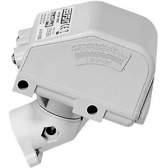 SAT-Antenne-Rotator STAB Italien HH90 geeignet für Größe: Planar Antenne DiSEqC, USALS