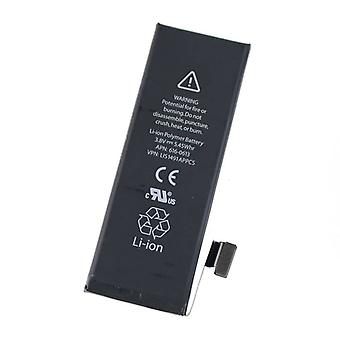Stuff Certified ® iPhone 5S Battery / Battery AAA + Quality