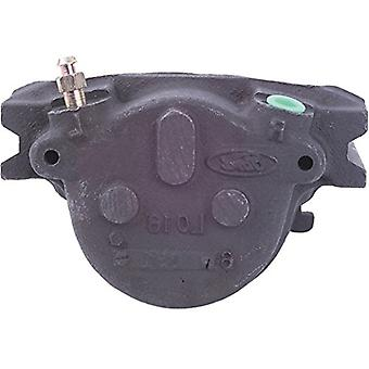 Cardone 18-4245 Remanufactured  Friction Ready (Unloaded) Brake Caliper