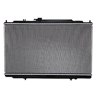 OSC Cooling Products 2207 New Radiator