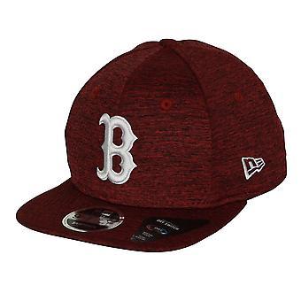 Nueva Era Dryswitch 9Fifty Cap ~ Boston Red Sox