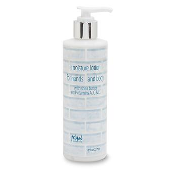 Primal Elements Primal Spa Moisturizing Lotion 227ml