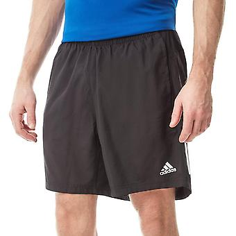 adidas Own The Run Men's Running Shorts