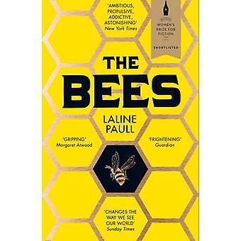 النحل من الين باول-كتاب 9780007557745
