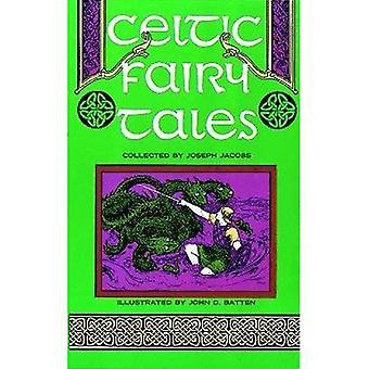 Keltische Märchen