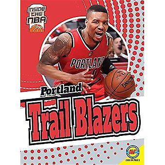 Portland Trail Blazers (inuti NBA)