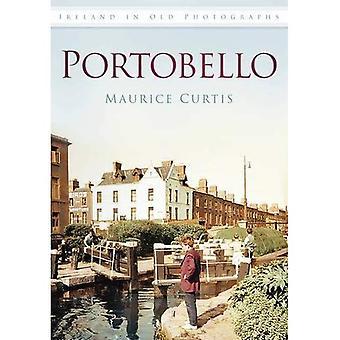 Portobello i gamla fotografier