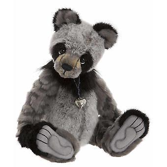 Charlie Bears Denny 30  cm