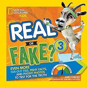 3 vrai ou faux (vrai ou faux) (vrai ou faux)
