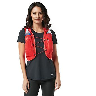 Salomon Advance piel Unisex hidratación 5 Set