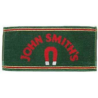 John Smiths Cotton Bar Handtuch