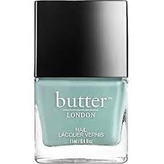 Butter London Nail Lacquer Nail Polish 11ml - Fiver
