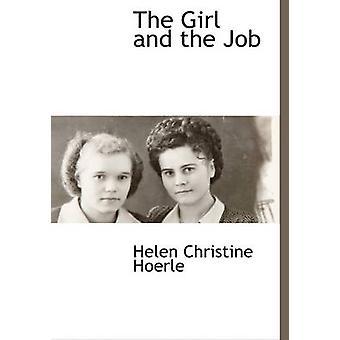 Pigen og Job af Hoerle & Helen Christine