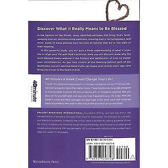 Turning Your Heart Toward God by Kay Arthur - David Lawson - B. J. La