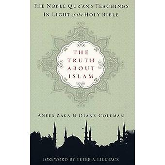 The Truth About Islam - the Noble Quran's Teachings in Light of the Ho