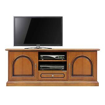 Klassieke horizontale TV-houder