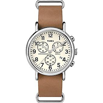Timex Orologio Uomo ref. TWC063500