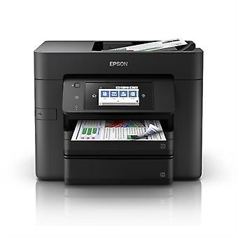 All-in-one Epson C11CF24402 20 ppm 2,7