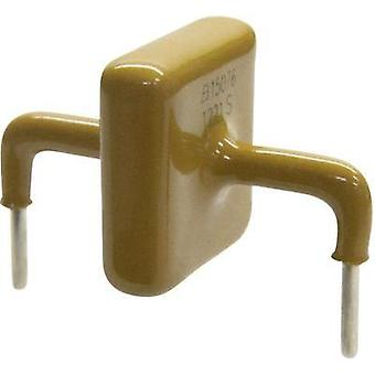 TVS diode Bourns PTVS15-076C-TH Axial 85 V