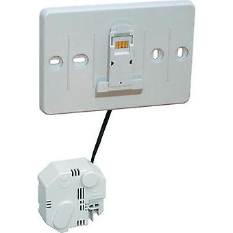 Honeywell evohome Wall bracket