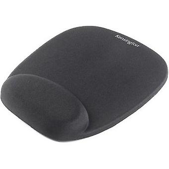 Mouse pad Kensington 62384 Ergonomic Black