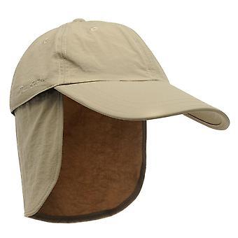 Peter Sturm Mini Legionäre Cap