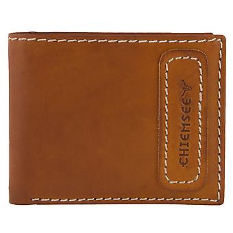 Chiemsee crummy purse wallet purse 64066