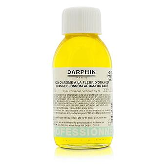 Darphin Orange Blossom Aromatic Care (Salon Size) 100ml/3.3oz