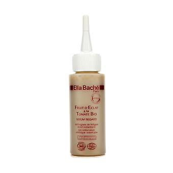 Ella Bache Eye siero contorno (salone dimensione) 60ml/2,03 oz