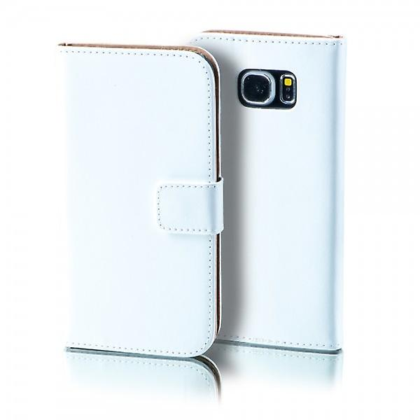 Pocket Flip case wallet for many Samsung Galaxy