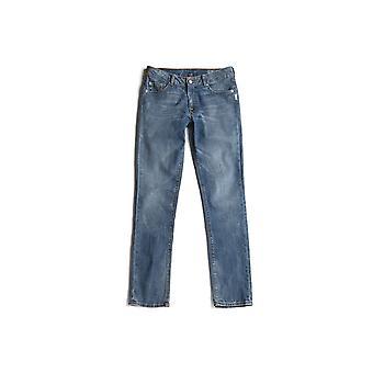 Jesús Jeans pantalones 5 bolsillos 739 mujeres de SWT 4001RV0