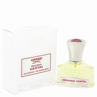 Creed Men Original Santal Millesime Spray By Creed