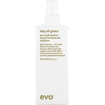 Evo giorno di grazia Leave-in Conditioner