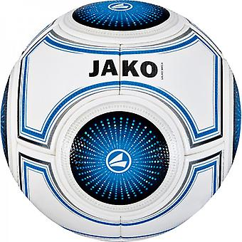 James game and training ball Galaxy match 3.0
