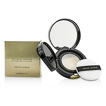 Kevyn Aucoin The Gossamer Loose Powder (New Packaging) - Diaphanous (Light Translucent) - 3g/0.11oz