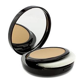Laura Mercier Smooth Finish Foundation Powder SPF 20 - 10 - 9.2g/0.3oz