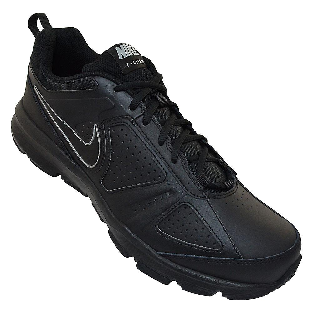 Nike Tlite Universal Xi ShoesFruugo 616544007 Men All Year TKl1c3FJu