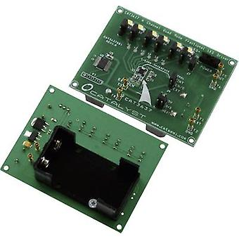 PCB design board ON Semiconductor CAT3637AEVB